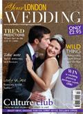 magazinecover1