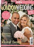 magazinecover3