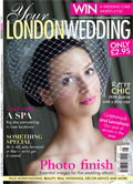 magazinecover4